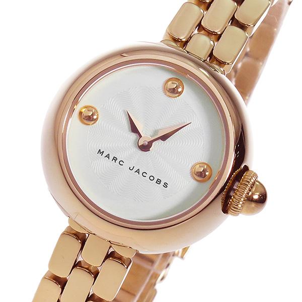 マークジェイコブス MARCJACOBS MJ3458 腕時計メンズ レディース ギフト プレゼント ブランド カジュアル おしゃれ【送料無料】