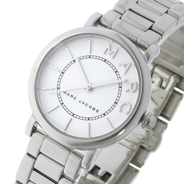 マークジェイコブス MARCJACOBS MJ3525 腕時計メンズ レディース ギフト プレゼント ブランド カジュアル おしゃれ【送料無料】
