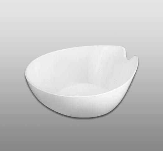 デュロー ウォッシュボール 湯桶 全国一律送料無料 超定番 ホワイト 代引き不可