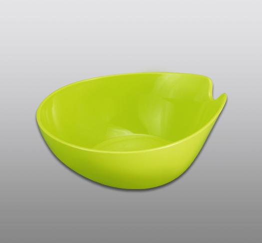 デュロー 驚きの値段 ウォッシュボール 人気の定番 湯桶 グリーン 代引き不可