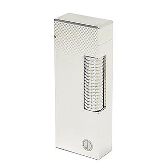 DUNHILL ダンヒル ライター RL1301 真鍮 Silver系