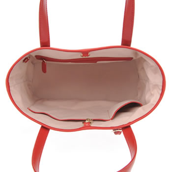 BVLGARI宝格丽31365 MULTI大手提包手袋手袋包女士