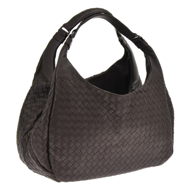 rikomendo  Bottega Veneta 125787-V0016 2072 bag BOTTEGA VENETA and ... e753f592b78da