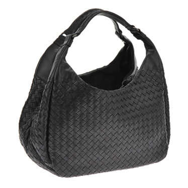 rikomendo  Bottega Veneta 125787-V0016 8175 bag BOTTEGA VENETA and ... 53fba8a091cf6