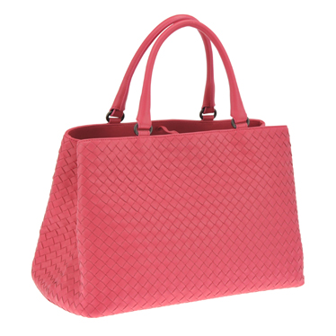 rikomendo  Bottega Veneta 223377-V0016 6677 bag BOTTEGA VENETA and ... af47a35c921f2