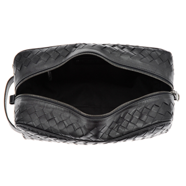 rikomendo  Bottega Veneta 244706-V4651 1000 second BOTTEGA VENETA ... 4974b30834363