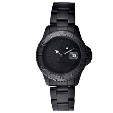 DOLCE SEGRETO ドルチェセグレート RG100BBメンズ 腕時計BeodCxWQr