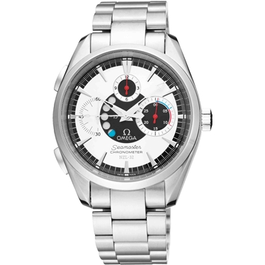【最安値挑戦!】 OMEGA オメガ シーマスター 2513.30 メンズ 腕時計【送料無料】, ビーマジカル d1b7247d