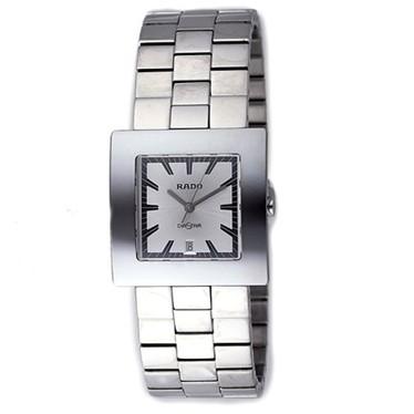 RADO ラドー ダイヤスター R18.681.113 レディース 腕時計【ポイント10倍】