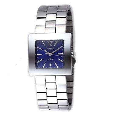 RADO ラドー ダイヤスター R18.681.203 メンズ 腕時計【ポイント10倍】
