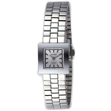 RADO ラドー ダイヤスター R18.682.113 メンズ 腕時計【ポイント10倍】