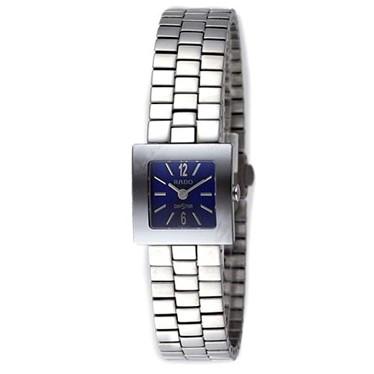 RADO ラドー ダイヤスター R18.682.203 レディース 腕時計【ポイント10倍】