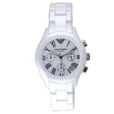 Modestil viele möglichkeiten Entdecken EMPORIO ARMANI Emporio Armani AR1404 Unisex Watch