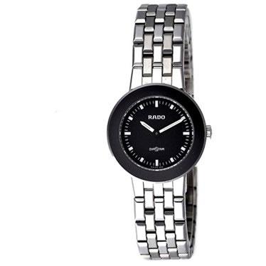 RADO ラドー ダイヤスター R14.342.163 レディース 腕時計【ポイント10倍】
