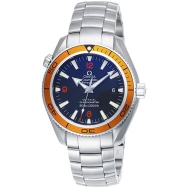 人気アイテム OMEGA オメガ 2209.50 プラネットオーシャン 2209.50 OMEGA オメガ 腕時計 メンズ, アイヒーリング:68a18f4a --- themezbazar.com