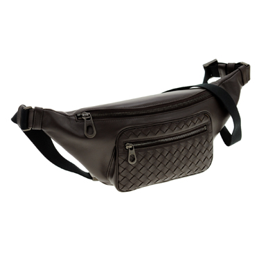 rikomendo  BOTTEGA VENETA Bottega Veneta 222310-V4644 2078 waist pouch bag  and other men s  a90b2875ad295