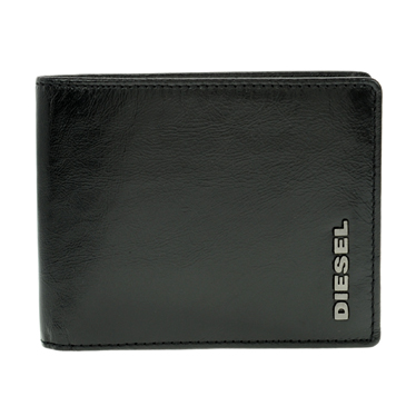 DIESEL ディーゼル X01031 PS641 H3877 二つ折り財布 メンズ5LRcjqA34S