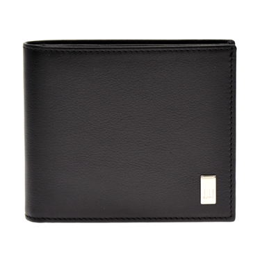 dunhill ダンヒル QD3070 二つ折り財布(小銭入れ付) レディース