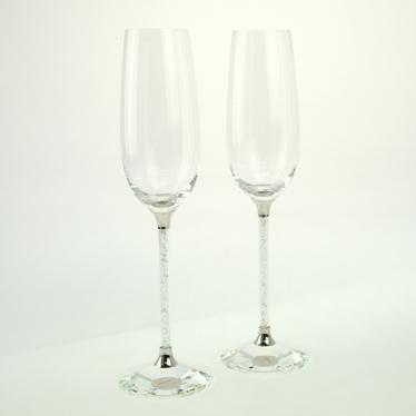 スワロフスキー Swarovski 255678 グラス レディース