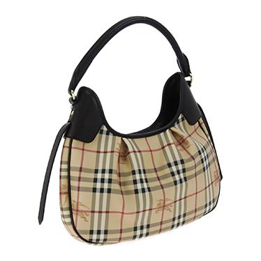 Rikomendo burberry shoulder womens shoulder bags rakuten global market jpg  374x374 Burberry bags for women 506f4761fec7f