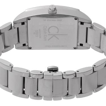 Calvin Klein Calvin Klein K30411.61 watch