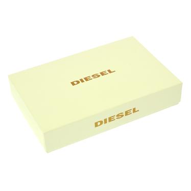 DIESEL ディーゼル X02057 PR472 H5021 長財布 メンズ 長財布Fu1Jc3TKl