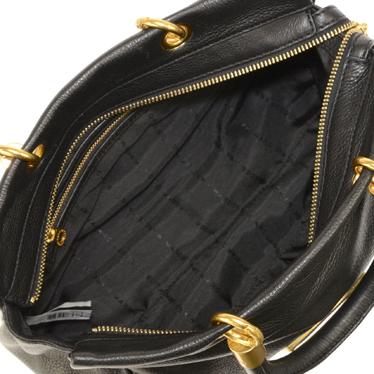 MARC BY MARC JACOBS标记经由标记雅各布M3PE134/80001手袋包女士手袋包