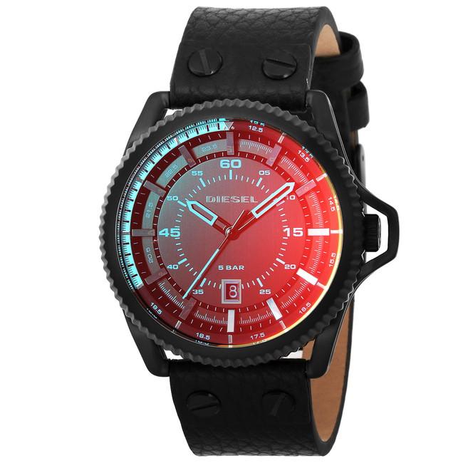 DIESEL ディーゼル DZ1793 ブランド 時計 腕時計 メンズ 誕生日 プレゼント ギフト カップル(代引不可)【送料無料】