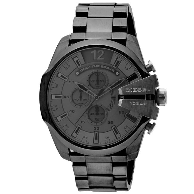 DIESEL ディーゼル DZ4282 ブランド 時計 腕時計 メンズ 誕生日 プレゼント ギフト カップル(代引不可)【送料無料】
