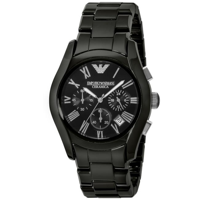 EMPORIOARMANI エンポリオ・アルマーニ AR1400 ブランド 時計 腕時計 メンズ 誕生日 プレゼント ギフト カップル(代引不可)【送料無料】