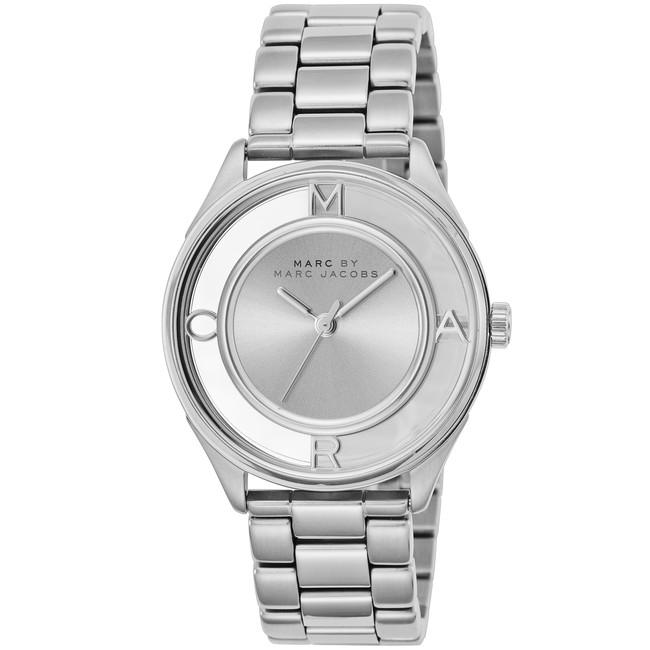 MARCBYMARCJACOBS マークバイマークジェイコブス MBM3412 ブランド 時計 腕時計 レディース 誕生日 プレゼント ギフト カップル(代引不可)【送料無料】