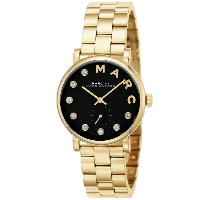 MARCBYMARCJACOBS マークバイマークジェイコブス MBM3421 ブランド 時計 腕時計 ユニセックス 誕生日 プレゼント ギフト(代引不可)【送料無料】