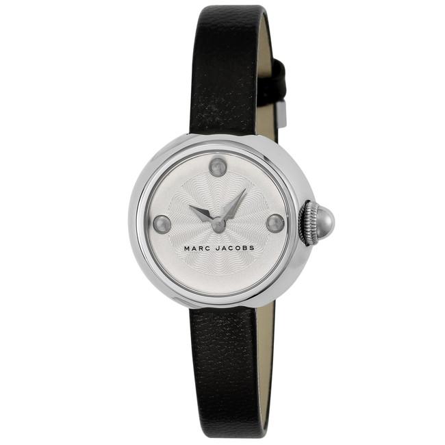 MARCBYMARCJACOBS マークバイマークジェイコブス MJ1430 ブランド 時計 腕時計 レディース 誕生日 プレゼント ギフト カップル(代引不可)【送料無料】