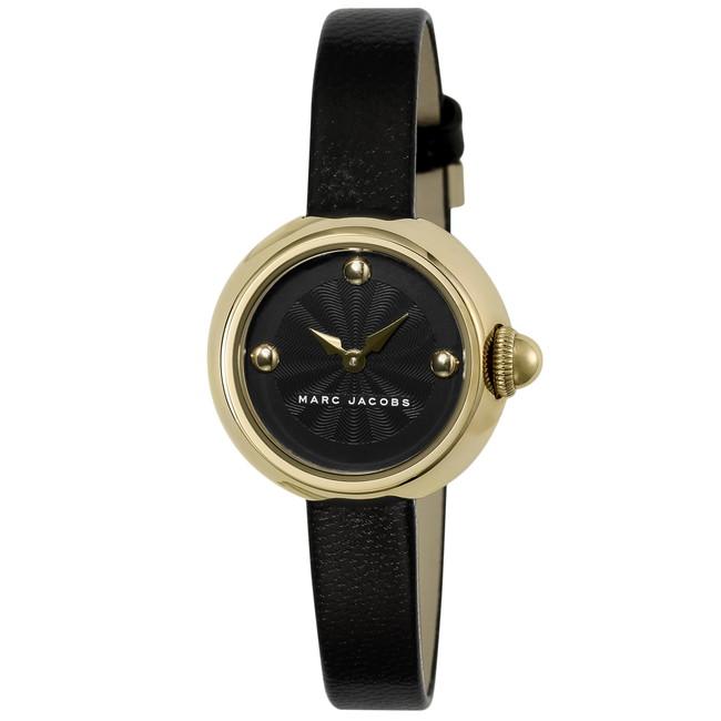 MARCBYMARCJACOBS マークバイマークジェイコブス MJ1432 ブランド 時計 腕時計 レディース 誕生日 プレゼント ギフト カップル(代引不可)【送料無料】