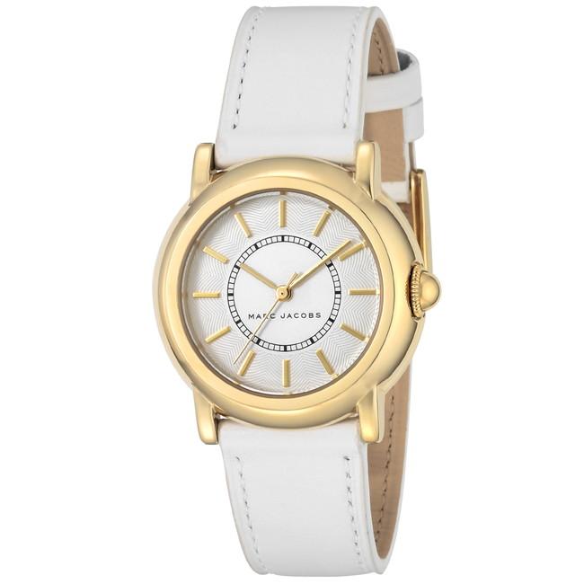 MARCBYMARCJACOBS マークバイマークジェイコブス MJ1449 ブランド 時計 腕時計 レディース 誕生日 プレゼント ギフト カップル(代引不可)【送料無料】