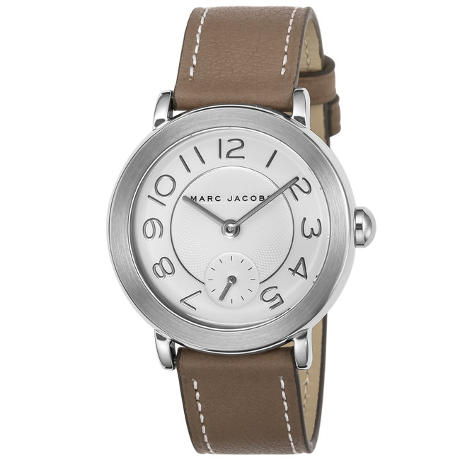 MARCBYMARCJACOBS マークバイマークジェイコブス MJ1468 ブランド 時計 腕時計 レディース 誕生日 プレゼント ギフト カップル(代引不可)【送料無料】