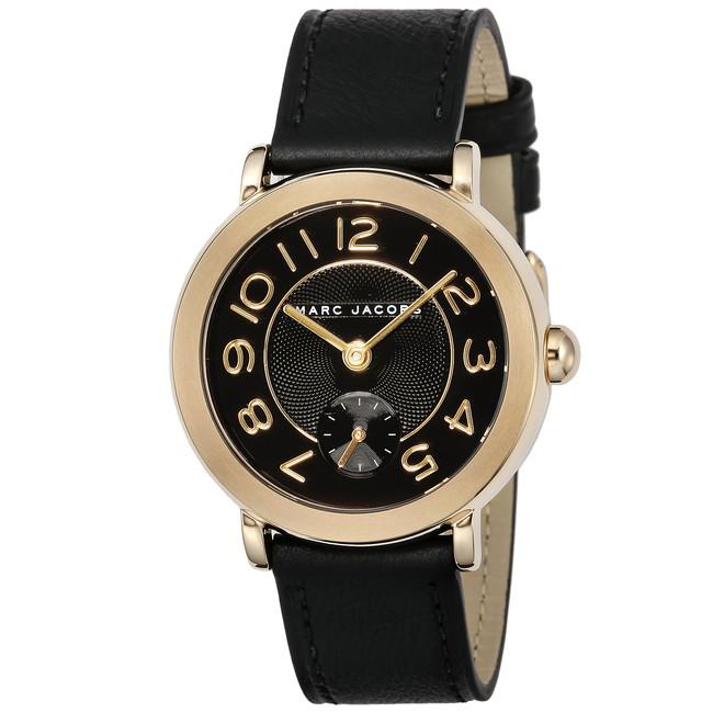 MARCBYMARCJACOBS マークバイマークジェイコブス MJ1471 ブランド 時計 腕時計 レディース 誕生日 プレゼント ギフト カップル(代引不可)【送料無料】