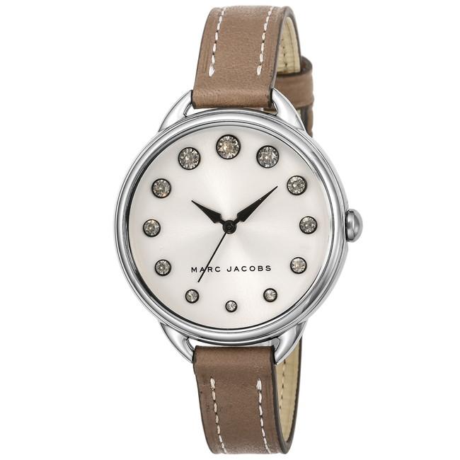 MARCBYMARCJACOBS マークバイマークジェイコブス MJ1476 ブランド 時計 腕時計 レディース 誕生日 プレゼント ギフト カップル(代引不可)【送料無料】