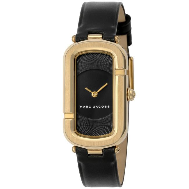 MARCBYMARCJACOBS マークバイマークジェイコブス MJ1484 ブランド 時計 腕時計 ユニセックス 誕生日 プレゼント ギフト カップル(代引不可)【送料無料】