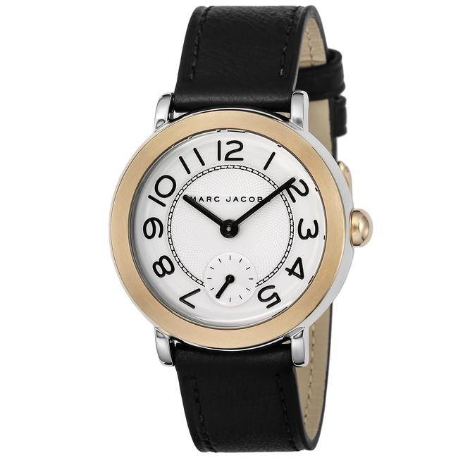 MARCBYMARCJACOBS マークバイマークジェイコブス MJ1514 ブランド 時計 腕時計 レディース 誕生日 プレゼント ギフト カップル(代引不可)【送料無料】
