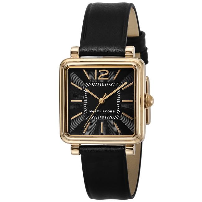 MARCBYMARCJACOBS マークバイマークジェイコブス MJ1522 ブランド 時計 腕時計 レディース 誕生日 プレゼント ギフト カップル(代引不可)【送料無料】