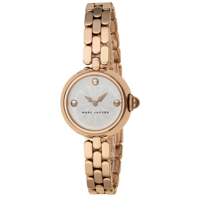 MARCBYMARCJACOBS マークバイマークジェイコブス MJ3458 ブランド 時計 腕時計 レディース 誕生日 プレゼント ギフト カップル(代引不可)【送料無料】