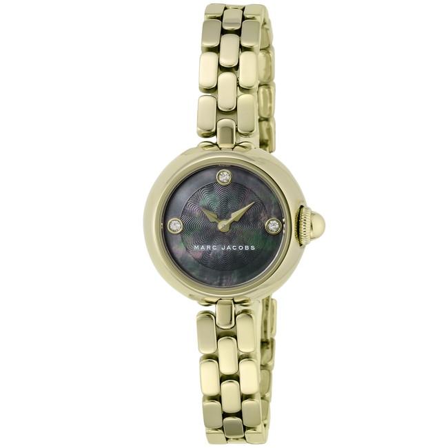 MARCBYMARCJACOBS マークバイマークジェイコブス MJ3460 ブランド 時計 腕時計 レディース 誕生日 プレゼント ギフト カップル(代引不可)【送料無料】
