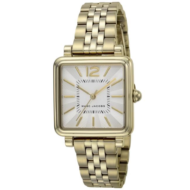 MARCBYMARCJACOBS マークバイマークジェイコブス MJ3462 ブランド 時計 腕時計 レディース 誕生日 プレゼント ギフト カップル(代引不可)【送料無料】