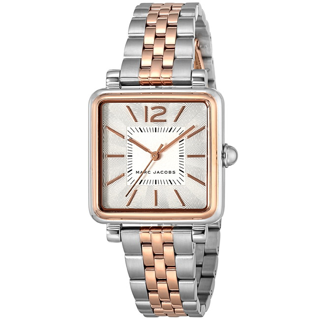 MARCBYMARCJACOBS マークバイマークジェイコブス MJ3463 ブランド 時計 腕時計 レディース 誕生日 プレゼント ギフト カップル(代引不可)【送料無料】