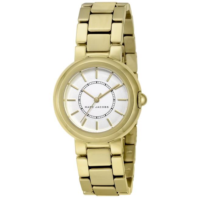 MARCBYMARCJACOBS マークバイマークジェイコブス MJ3465 ブランド 時計 腕時計 レディース 誕生日 プレゼント ギフト カップル(代引不可)【送料無料】