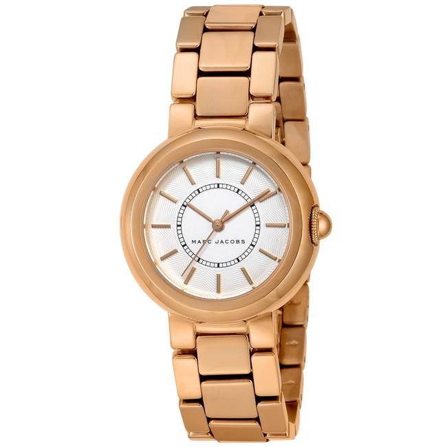 MARCBYMARCJACOBS マークバイマークジェイコブス MJ3466 ブランド 時計 腕時計 レディース 誕生日 プレゼント ギフト カップル(代引不可)【送料無料】