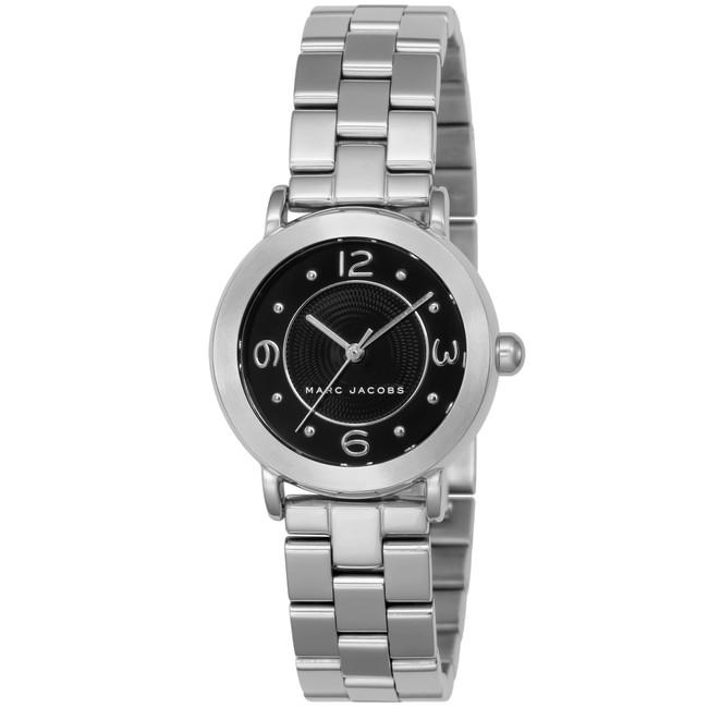 MARCBYMARCJACOBS マークバイマークジェイコブス MJ3490 ブランド 時計 腕時計 レディース 誕生日 プレゼント ギフト カップル(代引不可)【送料無料】