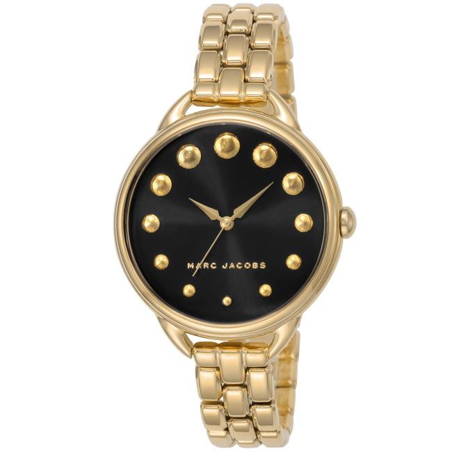 MARCBYMARCJACOBS マークバイマークジェイコブス MJ3494 ブランド 時計 腕時計 レディース 誕生日 プレゼント ギフト カップル(代引不可)【送料無料】