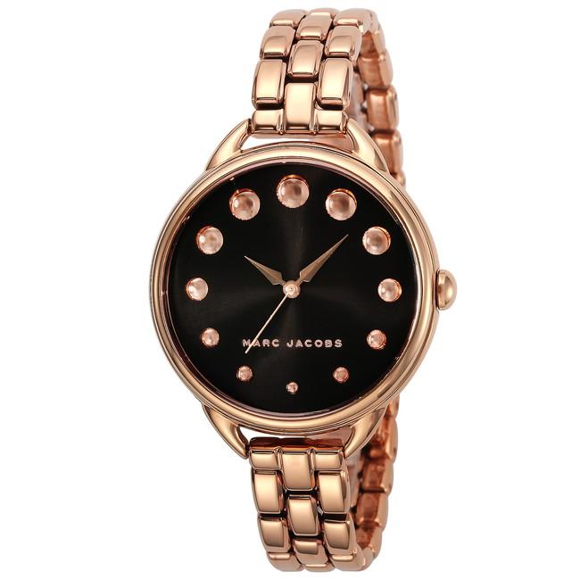 MARCBYMARCJACOBS マークバイマークジェイコブス MJ3495 ブランド 時計 腕時計 レディース 誕生日 プレゼント ギフト カップル(代引不可)【送料無料】
